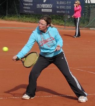 Klauenberg Salzgitter